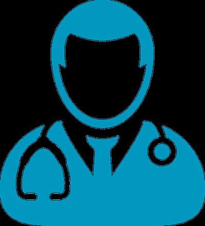 clinician icon