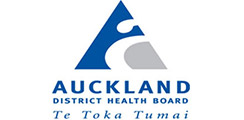 Auckland Health Board
