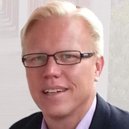 Thomas van Lindholm